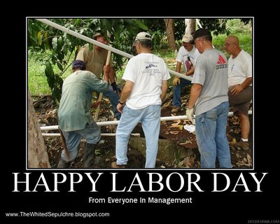 Happy_Labor_Day_Motivational_Poster